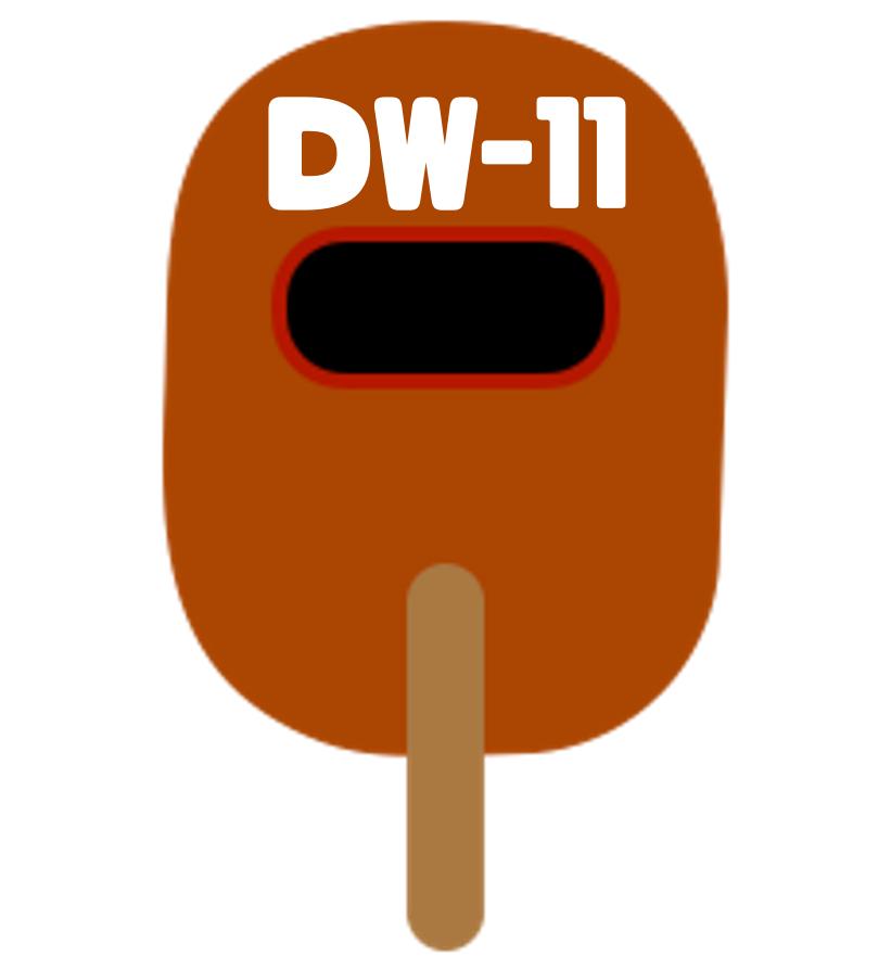 DW-11
